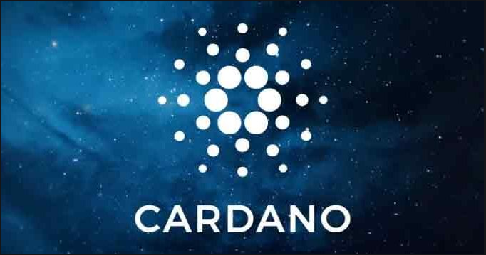 What Is The Use Of The Ada Cardano web wallets?