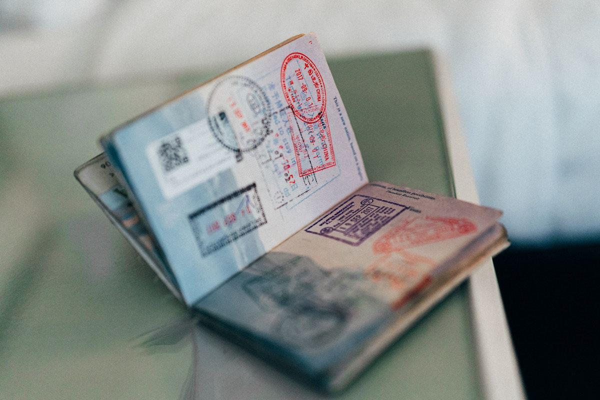 The Russian Visa Invitation Online is required to emigrate